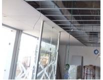 forro de isopor para teto em Raposo Tavares
