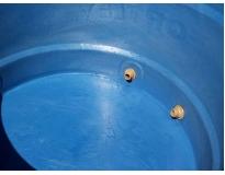 manutenção de caixa de água preço no Jardins