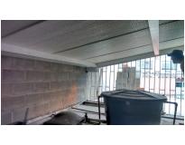 manutenção de caixa de água na Vila Guilherme