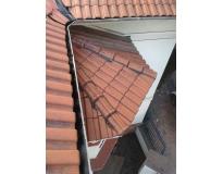 manutenção de calhas e telhas preço no Butantã