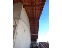 manutenção de estruturas de madeira preço no M'Boi Mirim