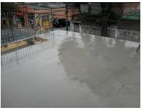 mezanino em lajes de concreto preço na Cidade Jardim