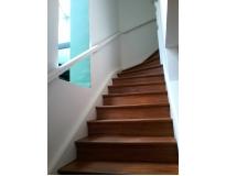 onde encontrar serviço de pintura residencial em Engenheiro Goulart