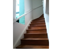 onde encontrar serviço de pintura residencial na Vila Leopoldina