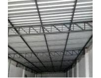 orçamento para construtora de estruturas metálicas na Vila Gustavo