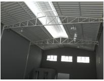 orçamento para construtora de galpões na Vila Esperança