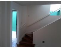 orçamento para empresa de pintura residencial em Interlagos