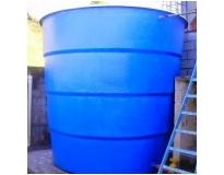 orçamento para empresas de manutenções de caixa de água no Aeroporto