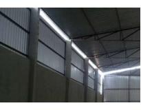 orçamento para fechamento lateral em sp na Vila Guilherme
