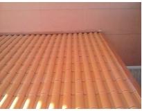 orçamento para instalação e manutenção de calhas na Vila Formosa
