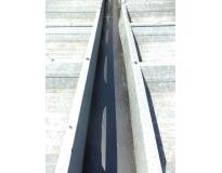 orçamento para manutenção de calhas na Mooca