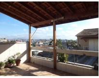 orçamento para manutenção de estruturas de madeira na Vila Esperança