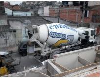 orçamento para mezanino em lajes de concreto no Jardim América