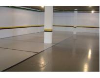 orçamento para prestação de serviços de pintura predial no Jaraguá