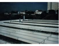 orçamento para serviço de pintura predial no Jardim Paulista