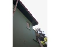 orçamento para serviço de pintura residencial na Ponte Rasa