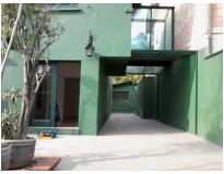 orçamento para serviços de pintura em são paulo no Campo Belo