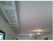 orçamento para serviços de pintura em sp na Casa Verde