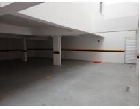 orçamento para serviços de pintura predial no Itaim Bibi