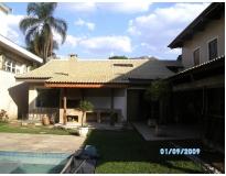 orçamento para telhado com telha tégula no Jardim Iguatemi