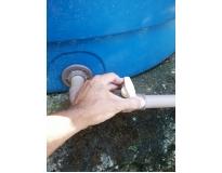 orçamento para troca de caixa de água em Ermelino Matarazzo