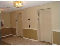 prestação de serviços de pintura predial preço no Brooklin