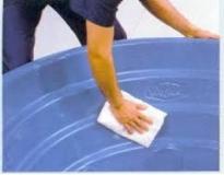 reparos de caixa de água na Vila Guilherme