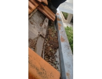 restauro de calhas em São Miguel Paulista