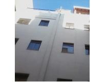serviço de pintura predial em Santo André