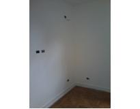 serviço de pintura residencial preço no Itaim Bibi