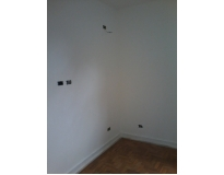 serviço de pintura residencial preço no Jaguaré