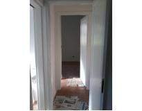 serviço de pintura residencial em Diadema