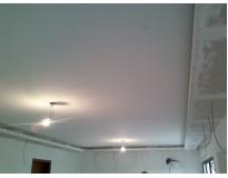 serviços de pintura em são paulo em Belém