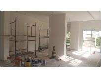 serviços de pintura predial preço no Ibirapuera