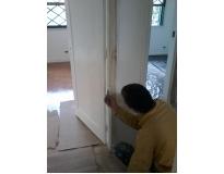 serviços de pintura residencial na Vila Leopoldina