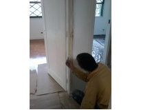 serviços de pintura residencial no Morumbi