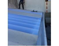 serviços para manutenção de calhas preço na Vila Gustavo