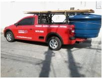 trocas de caixa de água na Vila Sônia